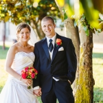 Mallory and Matt Wedding-