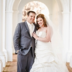 Tara and Cupe Wedding-