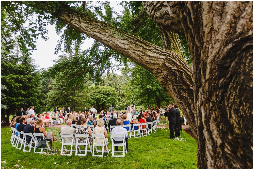 Sarah And Simon S Lewis Ginter Botanical Gardens Wedding Steven Lily Photography