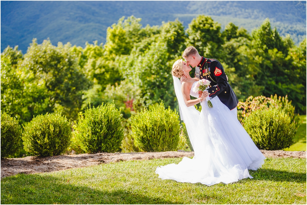House_Mountain_Inn_Lexington_Wedding_0115