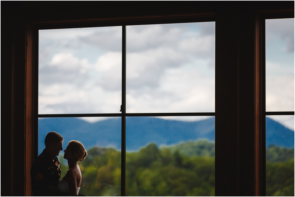 House_Mountain_Inn_Lexington_Wedding_0127