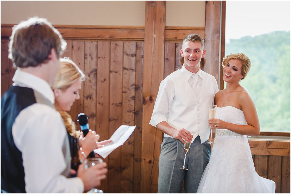 House_Mountain_Inn_Lexington_Wedding_0128