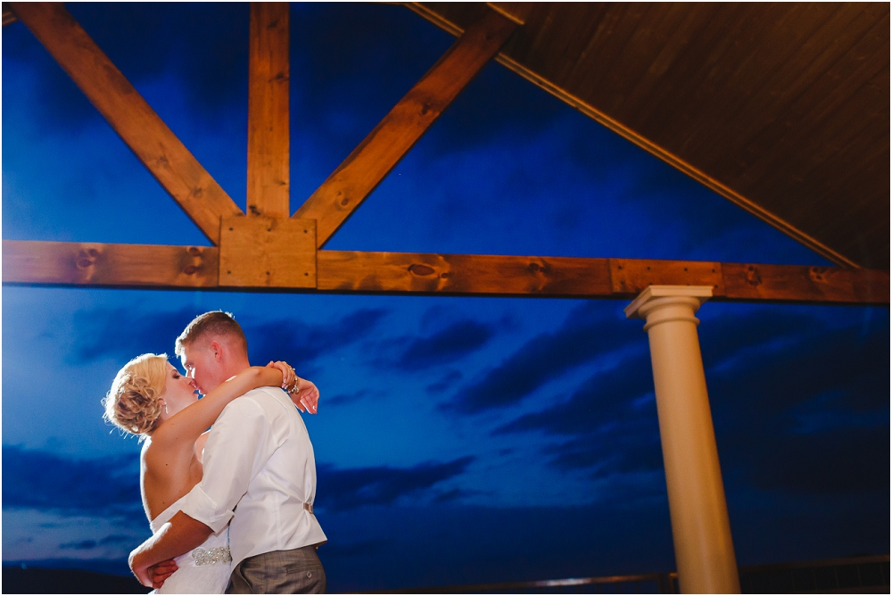 House_Mountain_Inn_Lexington_Wedding_0132