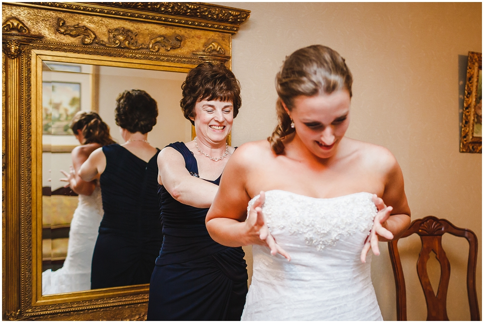 John Marshall Ballroom Wedding Richmond Virginia Wedding Photographer The Capitol Richmond_078
