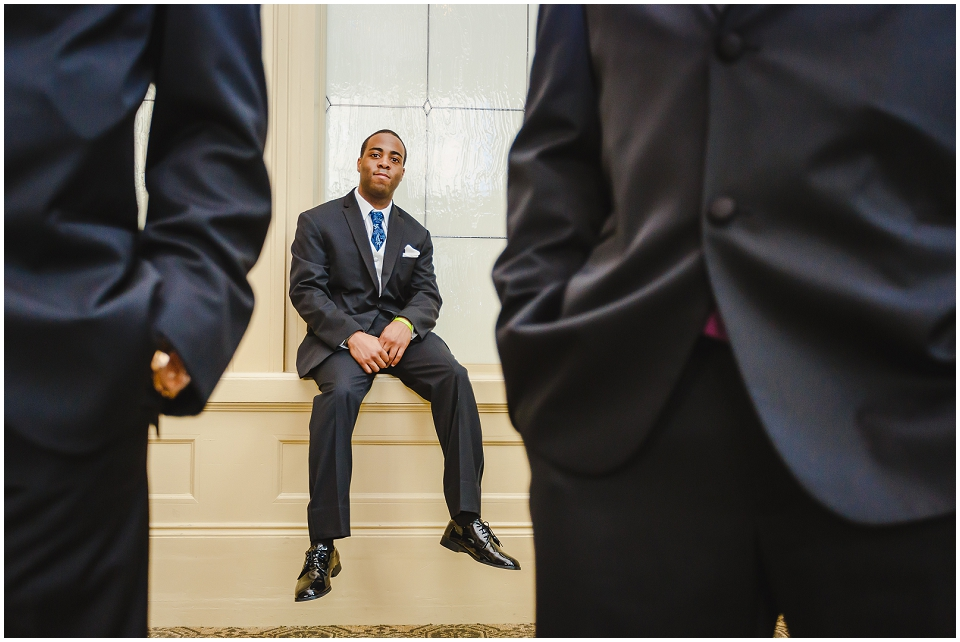 John Marshall Ballroom Wedding Richmond Virginia Wedding Photographer The Capitol Richmond_080