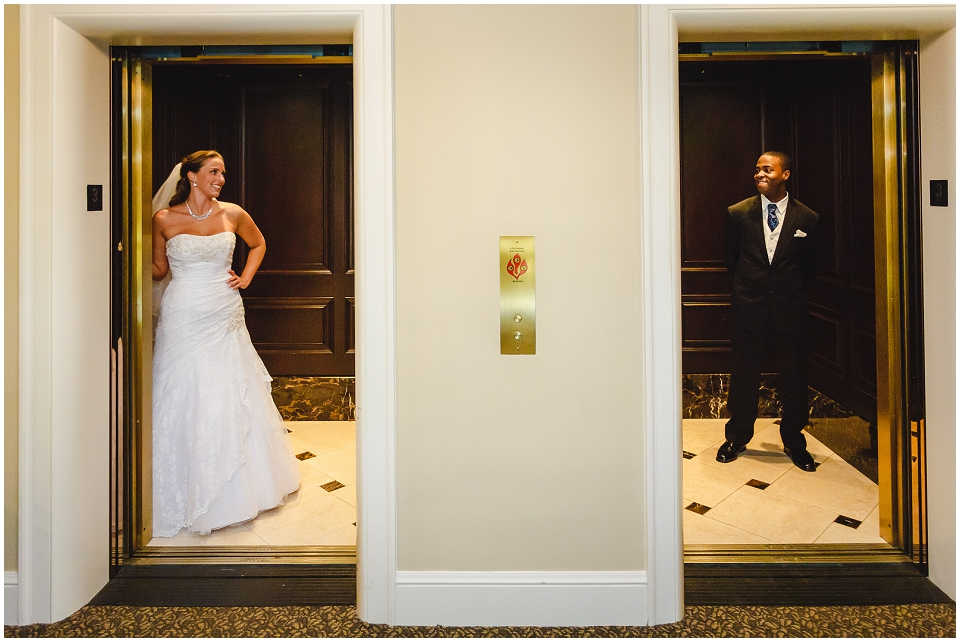 John Marshall Ballroom Wedding Richmond Virginia Wedding Photographer The Capitol Richmond_083