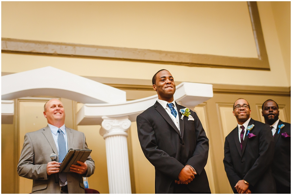 John Marshall Ballroom Wedding Richmond Virginia Wedding Photographer The Capitol Richmond_085