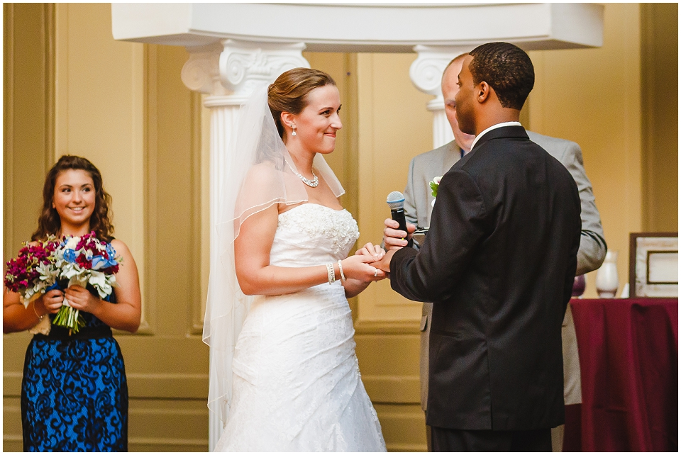 John Marshall Ballroom Wedding Richmond Virginia Wedding Photographer The Capitol Richmond_089