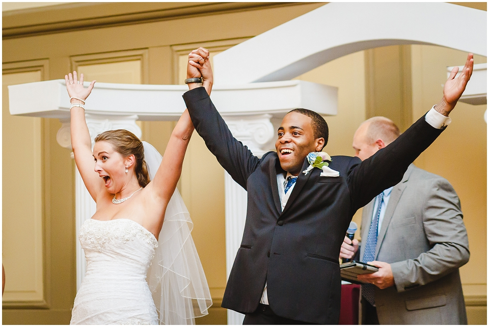 John Marshall Ballroom Wedding Richmond Virginia Wedding Photographer The Capitol Richmond_091