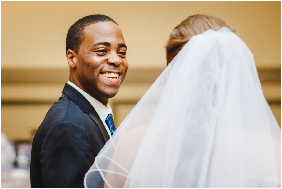 John Marshall Ballroom Wedding Richmond Virginia Wedding Photographer The Capitol Richmond_093