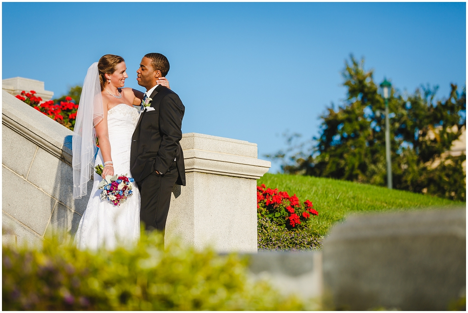 John Marshall Ballroom Wedding Richmond Virginia Wedding Photographer The Capitol Richmond_096