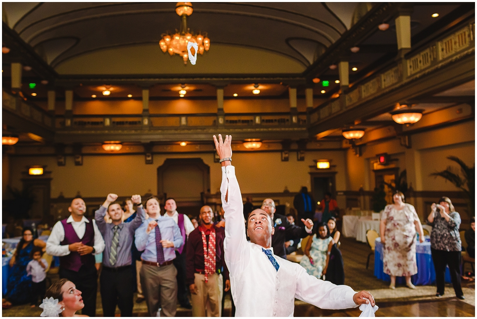 John Marshall Ballroom Wedding Richmond Virginia Wedding Photographer The Capitol Richmond_107
