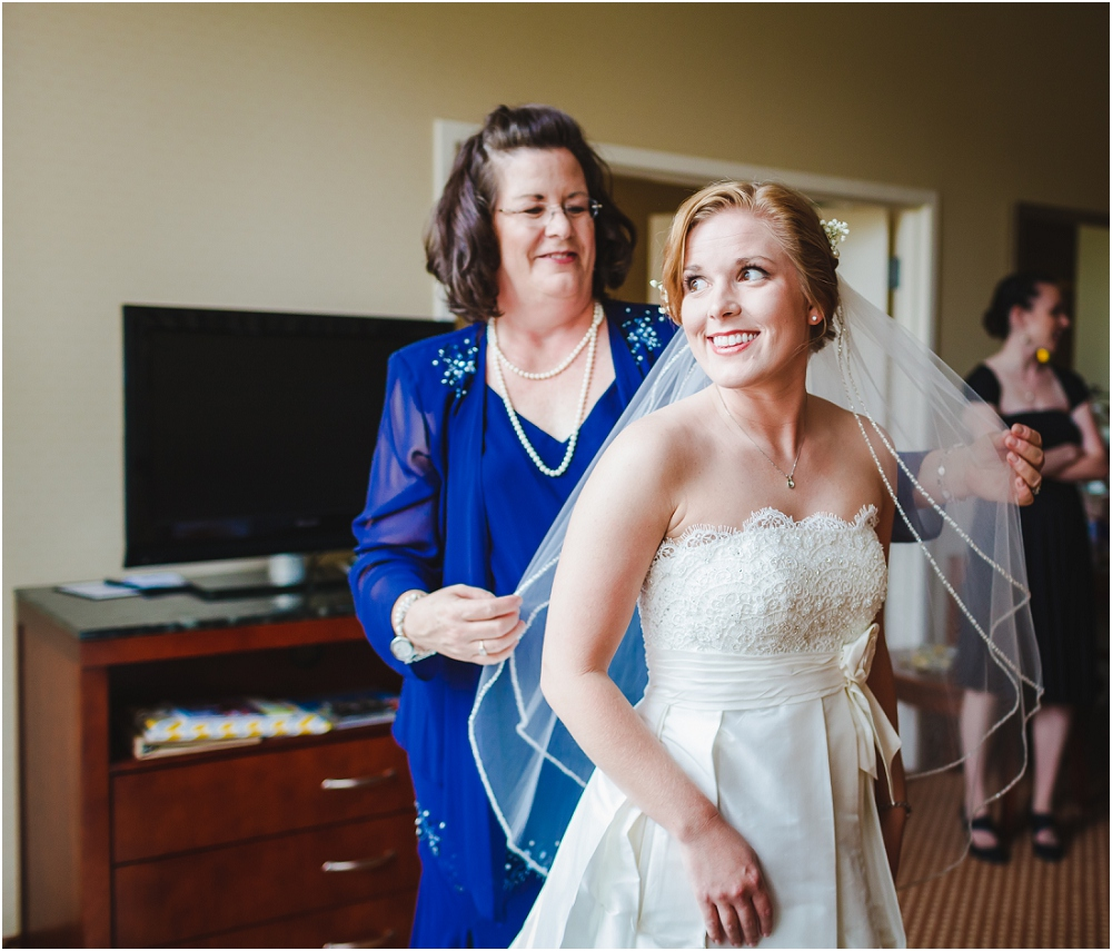 The Boathouse at Rocketts landing wedding richmond virginia wedding photographer_0063