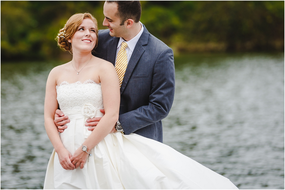 The Boathouse at Rocketts landing wedding richmond virginia wedding photographer_0072