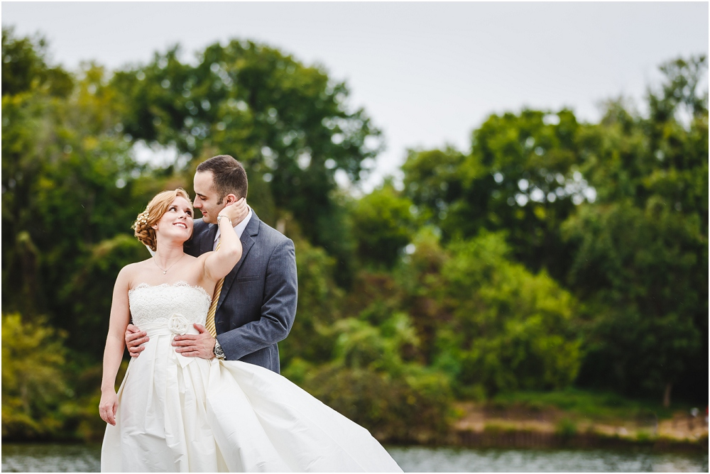 The Boathouse at Rocketts landing wedding richmond virginia wedding photographer_0073