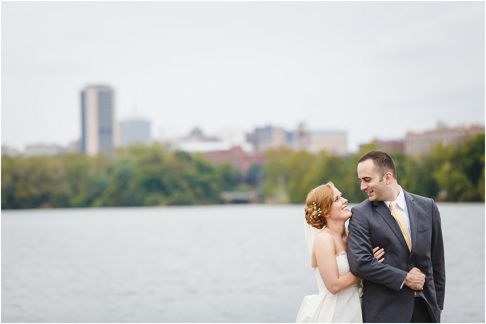 The Boathouse at Rocketts landing wedding richmond virginia wedding photographer_0074