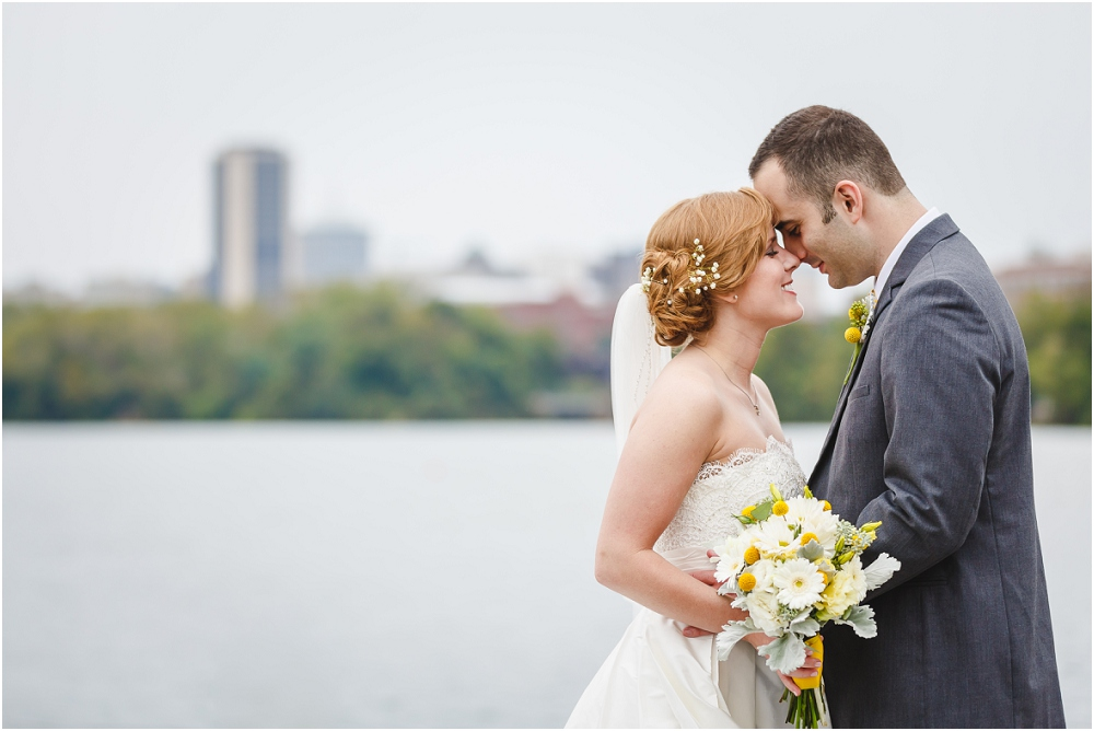 The Boathouse at Rocketts landing wedding richmond virginia wedding photographer_0076