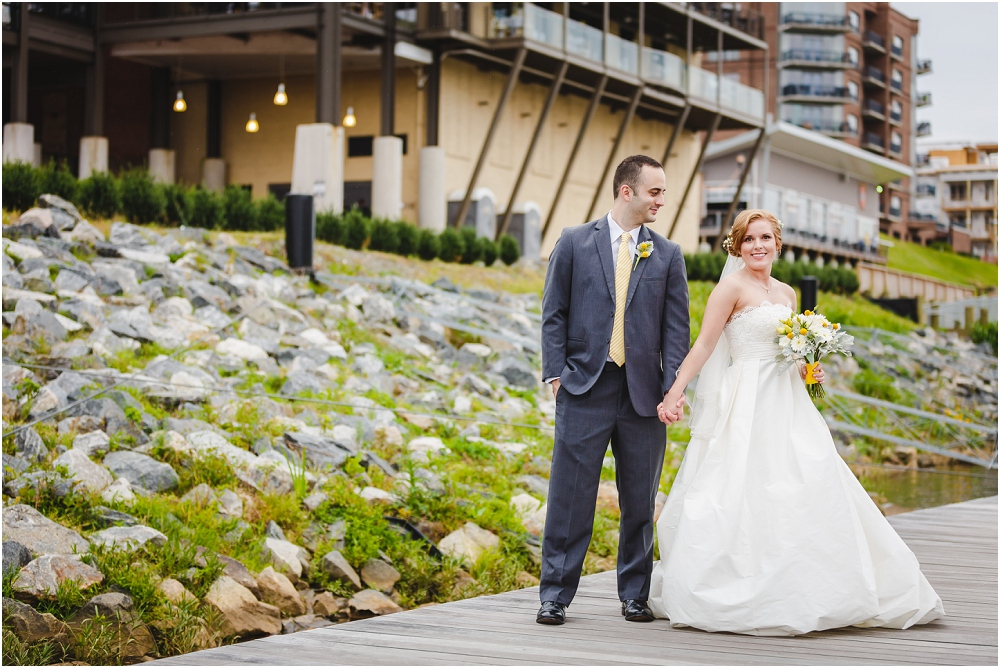 The Boathouse at Rocketts landing wedding richmond virginia wedding photographer_0077