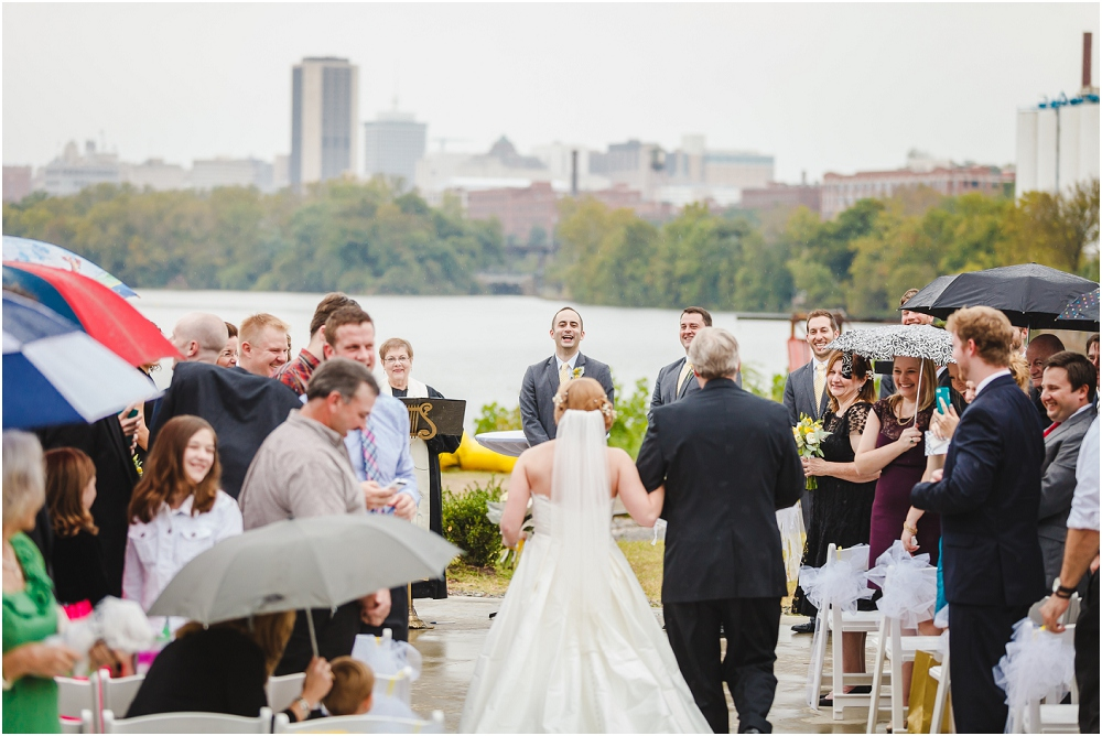 The Boathouse at Rocketts landing wedding richmond virginia wedding photographer_0081