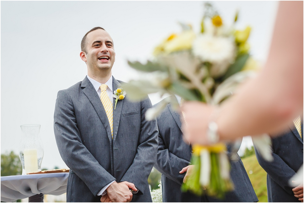 The Boathouse at Rocketts landing wedding richmond virginia wedding photographer_0082