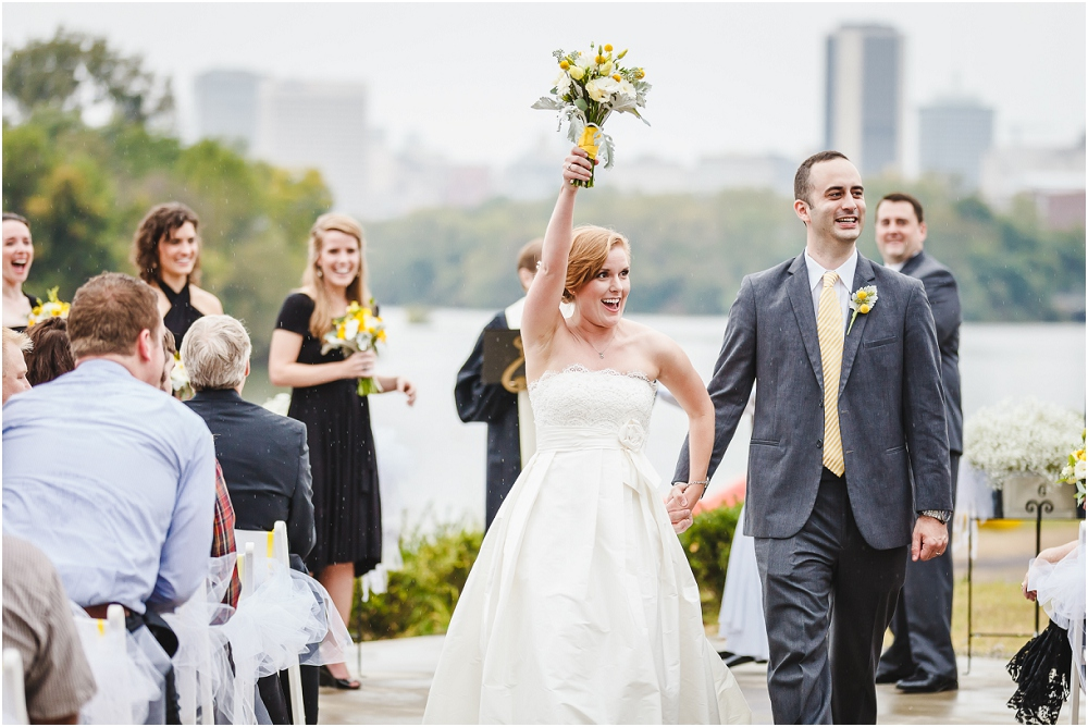 The Boathouse at Rocketts landing wedding richmond virginia wedding photographer_0086