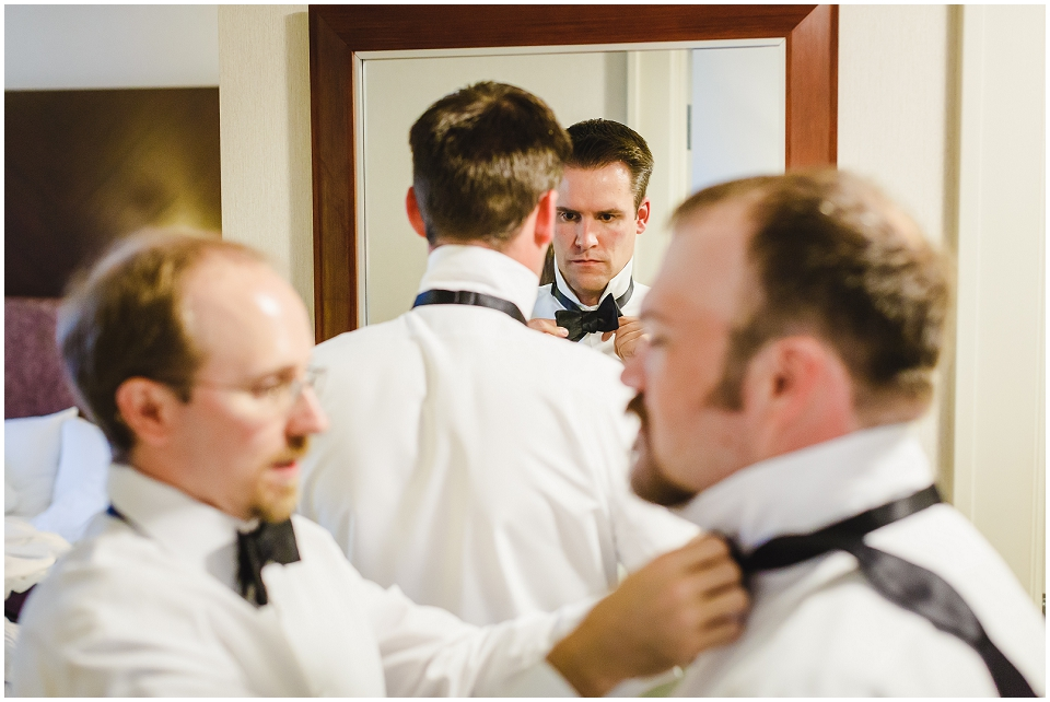 Richmond Virginia Wedding Photographers Country Club of Virginia Wedding CCV_003