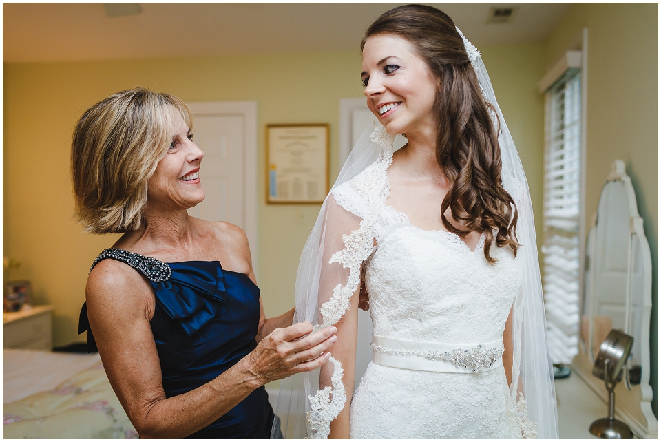 Richmond Virginia Wedding Photographers Country Club of Virginia Wedding CCV_008