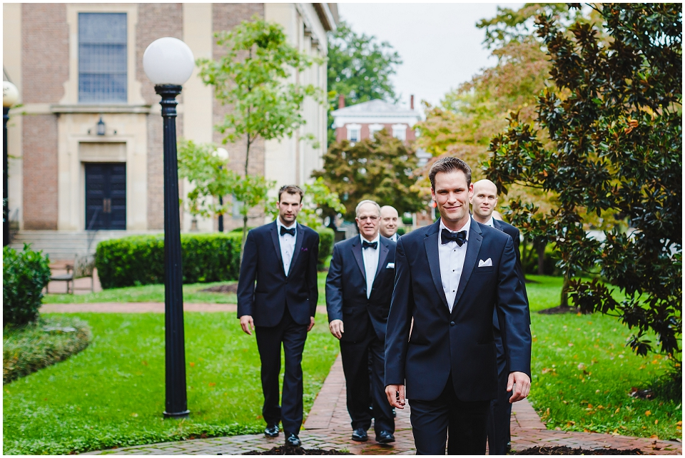 Richmond Virginia Wedding Photographers Country Club of Virginia Wedding CCV_012
