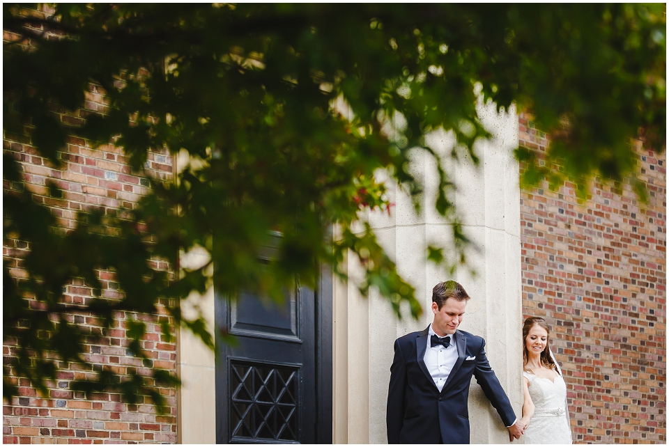 Richmond Virginia Wedding Photographers Country Club of Virginia Wedding CCV_017