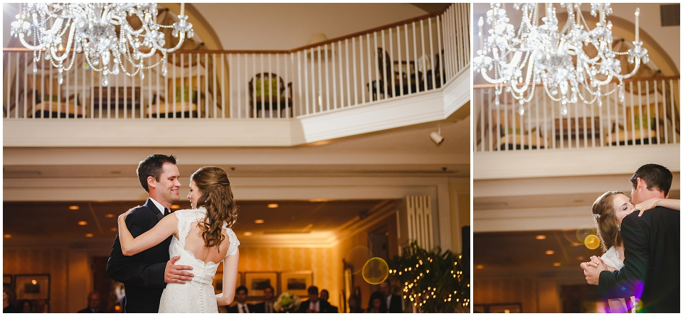 Richmond Virginia Wedding Photographers Country Club of Virginia Wedding CCV_041