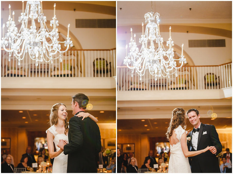 Richmond Virginia Wedding Photographers Country Club of Virginia Wedding CCV_042