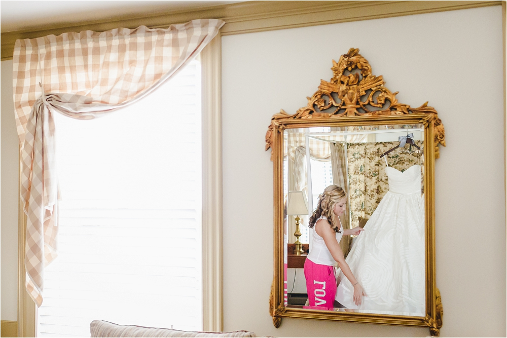 The Vintager Inn Wedding Richmond Virginia Wedding Photographers_0094