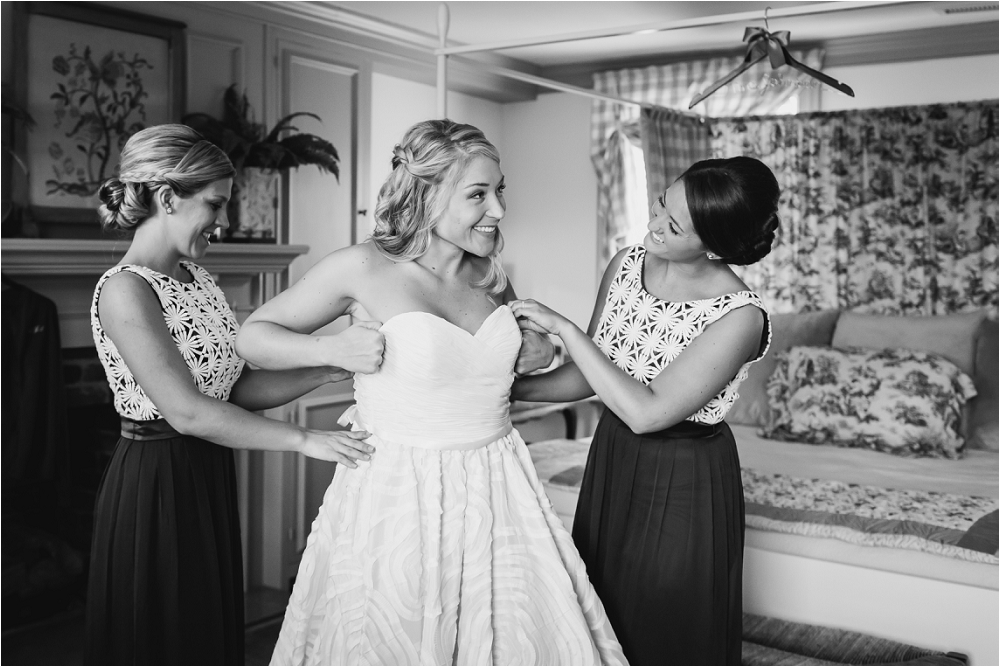 The Vintager Inn Wedding Richmond Virginia Wedding Photographers_0097