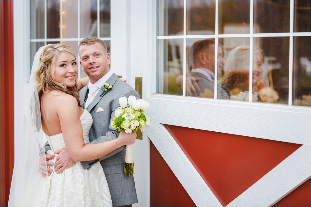 The Vintager Inn Wedding Richmond Virginia Wedding Photographers_0113