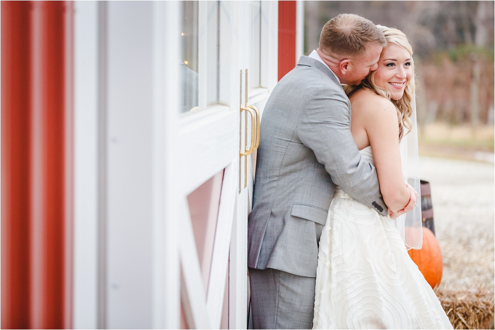 The Vintager Inn Wedding Richmond Virginia Wedding Photographers_0114