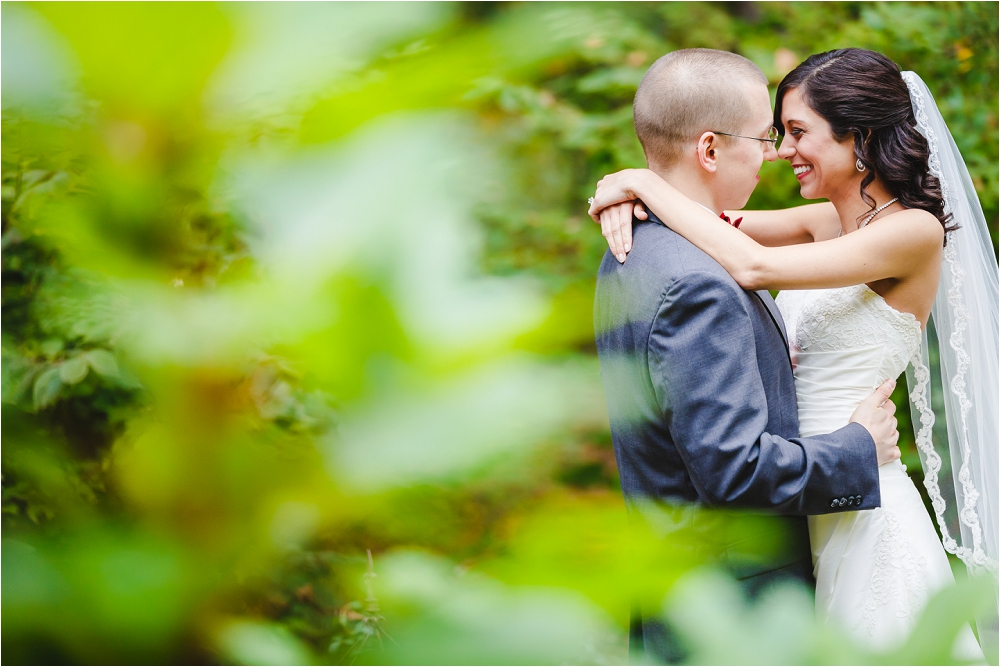 The Mill at Fine Creek Wedding Richmond Virginia Wedding Photographers_0142