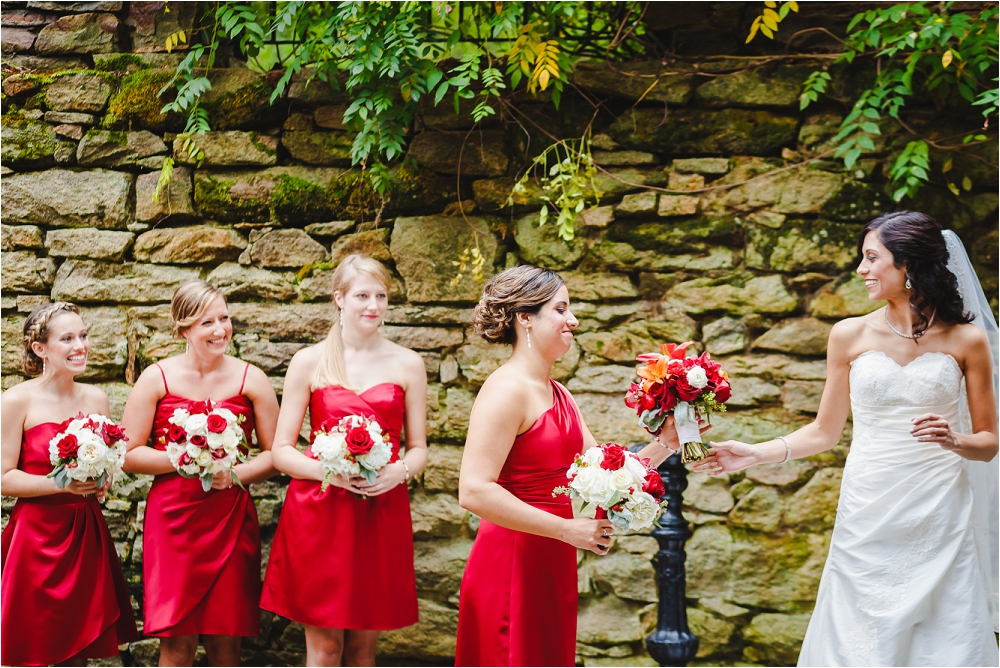 The Mill at Fine Creek Wedding Richmond Virginia Wedding Photographers_0155