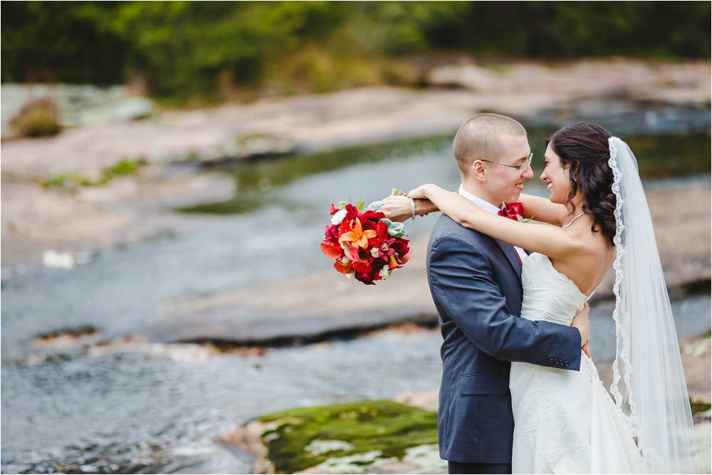The Mill at Fine Creek Wedding Richmond Virginia Wedding Photographers_0168