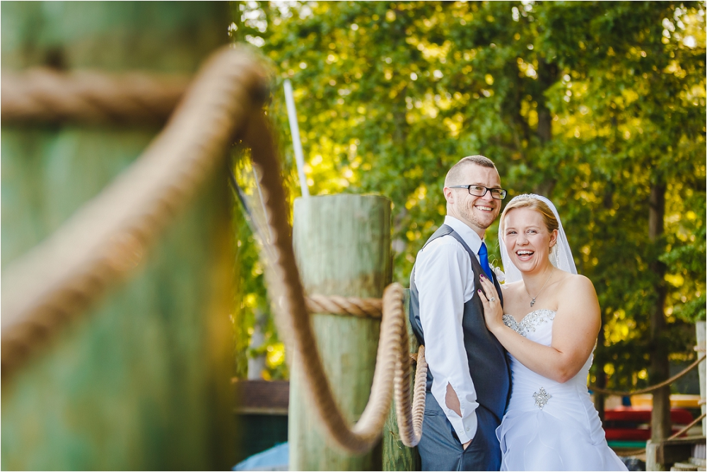 Wedding Richmond Virginia Wedding Photographers_0347