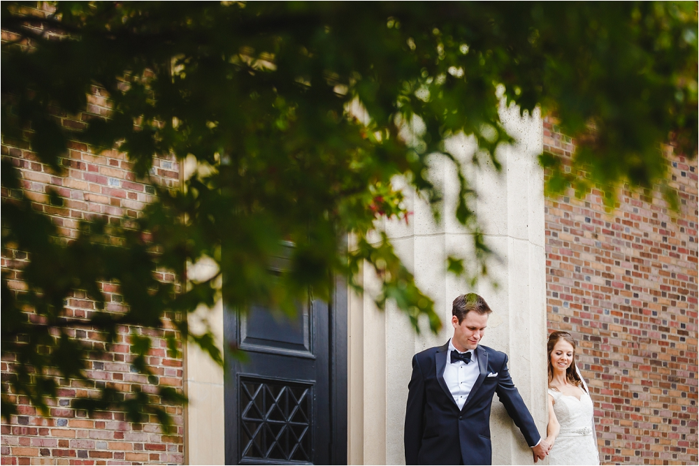 Wedding Richmond Virginia Wedding Photographers_0390