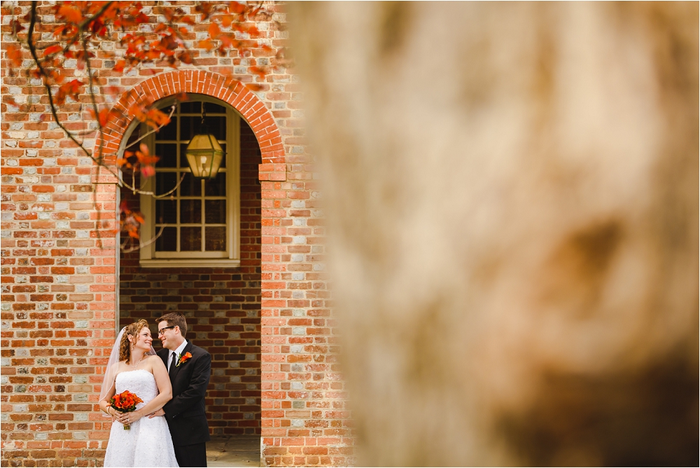 Wedding Richmond Virginia Wedding Photographers_0419