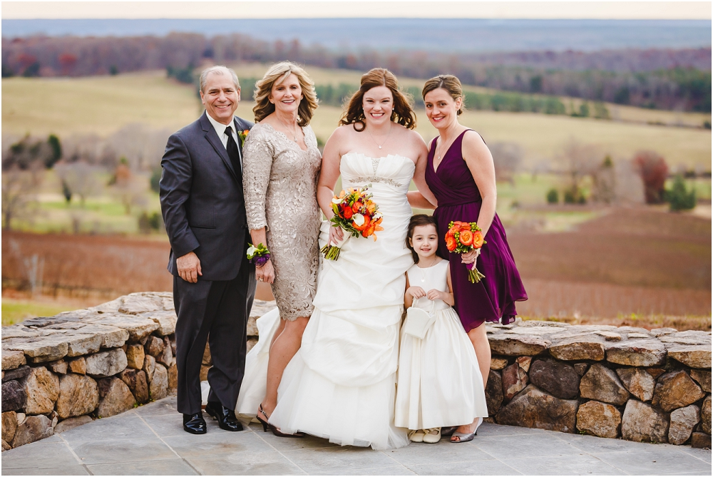 Charlottesville Trump Winery Wedding Richmond Virginia Wedding Photographers_0033