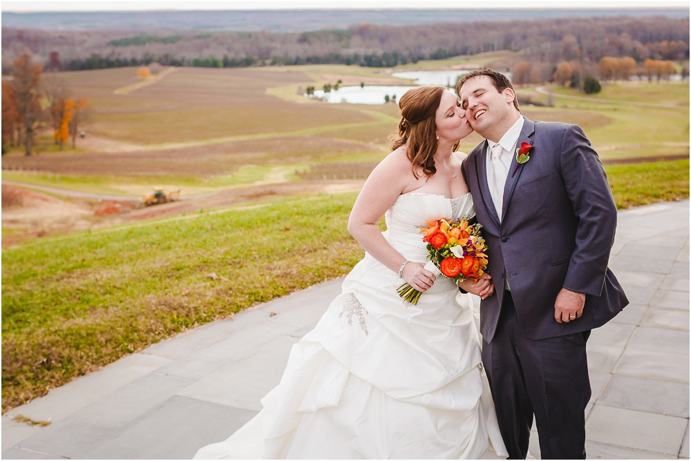 Charlottesville Trump Winery Wedding Richmond Virginia Wedding Photographers_0034