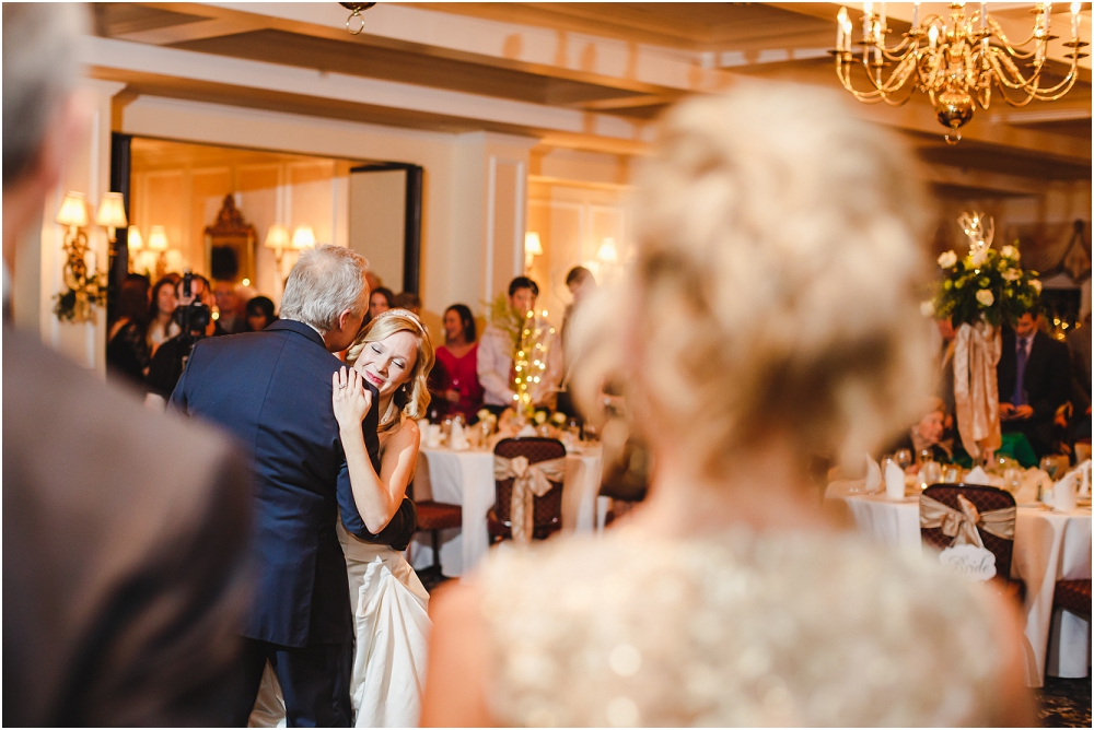 Willow Oaks Country Club Wedding Richmond Virginia Wedding Photographers_0077