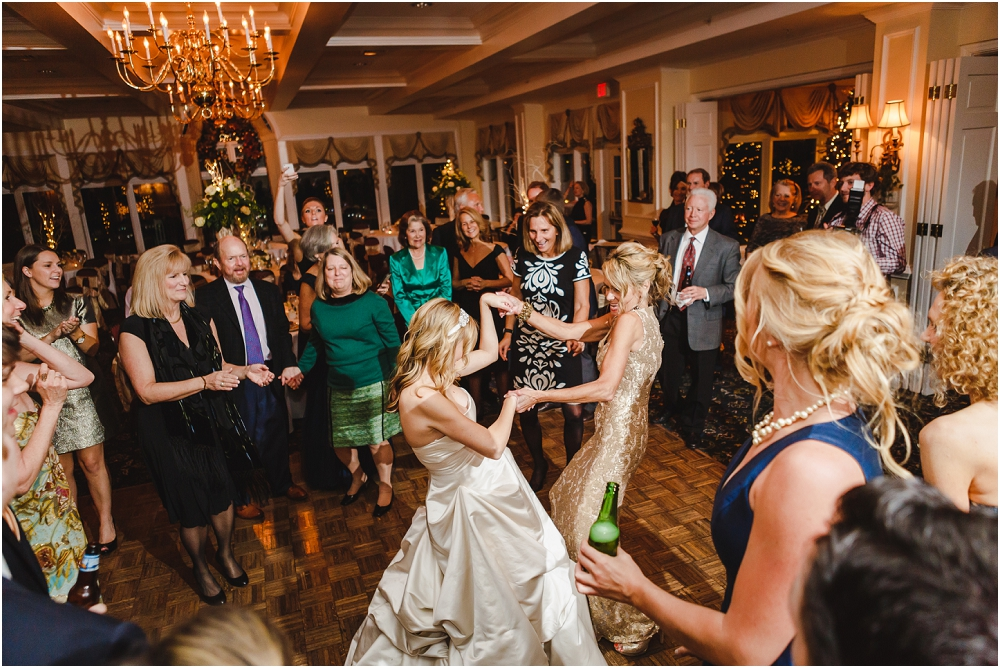 Willow Oaks Country Club Wedding Richmond Virginia Wedding Photographers_0084