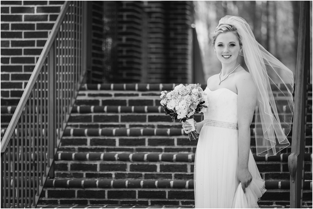 Richmond Virginia Wedding Photographer Moseley Virginia Wedding_0188