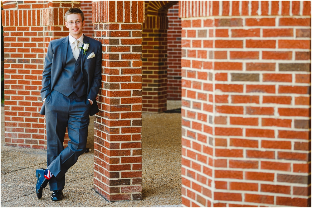 Richmond Virginia Wedding Photographer Moseley Virginia Wedding_0193
