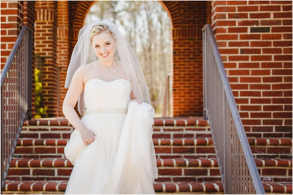Richmond Virginia Wedding Photographer Moseley Virginia Wedding_0249