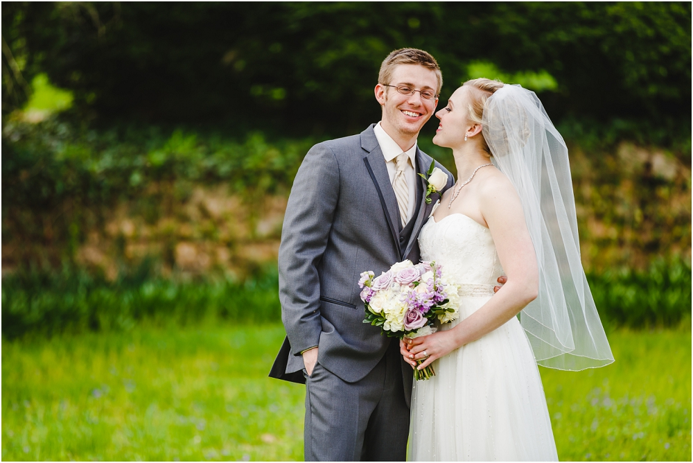 Richmond Virginia Wedding Photographer Moseley Virginia Wedding_0258