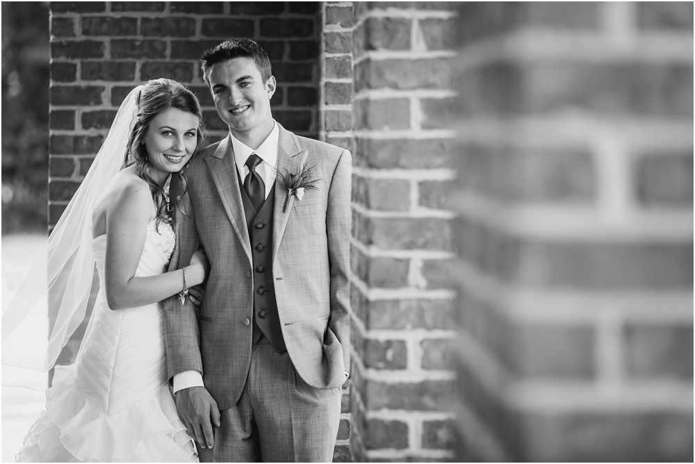 Backyard Wedding Richmond Virginia Wedding Photographer Virginia Wedding_0301